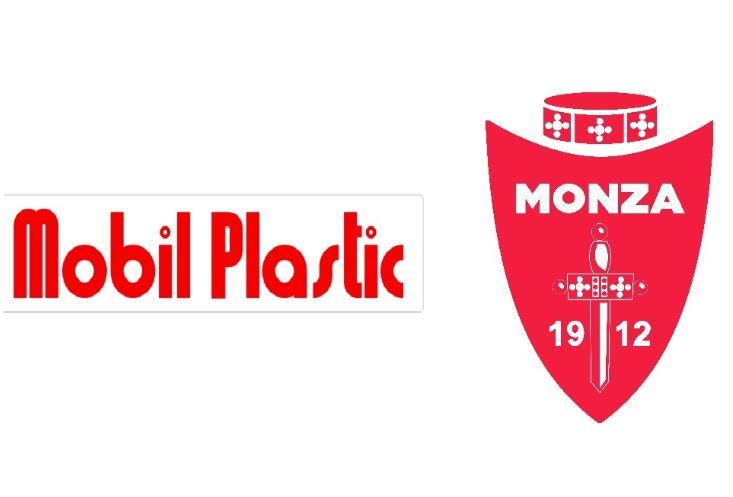 Mondopratico It Monza Calcio